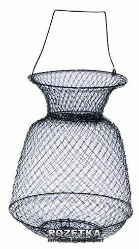 Садок металлический Salmo (WB003317) - изображение 1