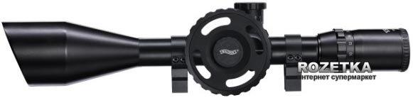 Umarex Walther FT 8-32x56 (2.1525) - зображення 1