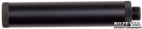 Глушник ASG для пневматичних пістолетів 15924 (23702532) - зображення 1