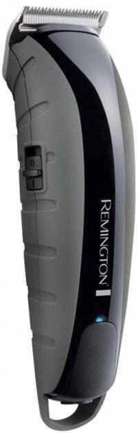 Машинка для підстригання волосся REMINGTON HC 5880 - зображення 1