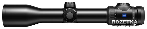 Оптичний приціл Zeiss RS Victory V8 1.8-14x50 60 522117-9960-040 (7120250) - зображення 1
