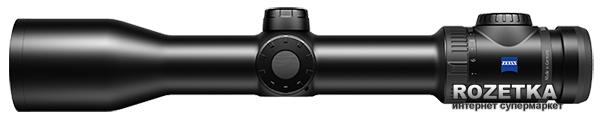 Оптичний приціл Zeiss RS Victory V8 1.8-14x50 60 522117-9960 (7120246) - зображення 1
