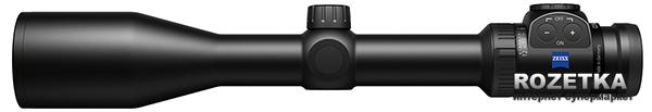 Оптичний приціл Zeiss Conquest DL 3-12х50 525455-9960-030 (7120242) - зображення 1