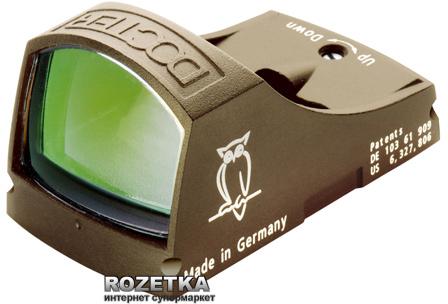 Коліматорний приціл Docter Sight С 55742 (33370576) - зображення 1