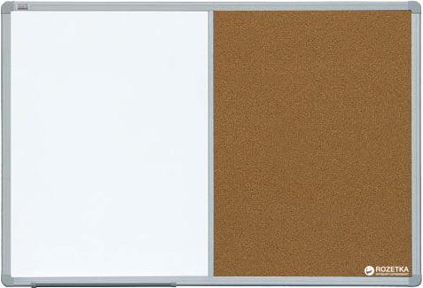 Доска 2x3 настенная 120 x 90 см (TCASC129) - изображение 1