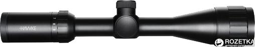 Оптичний приціл Hawke Vantage 3-9x40 AO Mil Dot (922463) - зображення 1