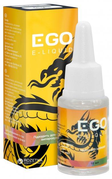 liquid жидкость для электронных сигарет купить