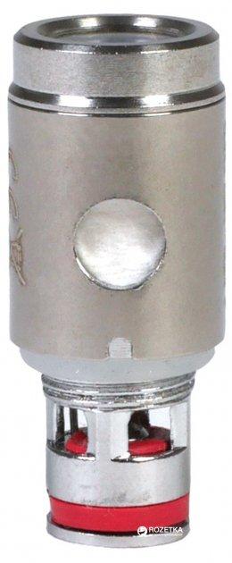 Испаритель Kanger SSOCC Coil 0.5 Ом (KRSSOCC) - изображение 1