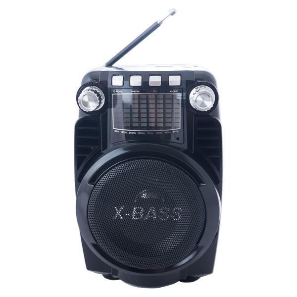 Радіоприймач Golon RX-X5 (RX-X5) - зображення 1