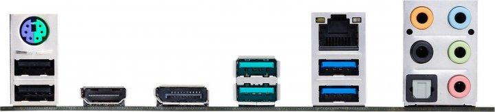 Материнська плата ASUS PRIME_Z490-P s1200 Z490 4xDDR4 M. 2 HDMI-DP ATX (JN63PRIME_Z490-P) - зображення 1