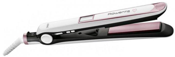 Щипці для волосся ROWENTA SF7460 Premium Care - зображення 1