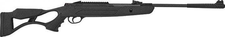Пневматічна гвинтівка Hatsan AirTact PD - зображення 1