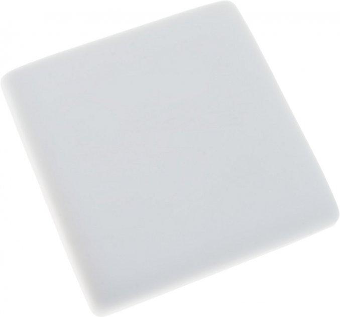Стельовий світильник Brille LED-46R/18W NW (33-164) - зображення 1