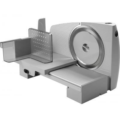 Ломтерезка Gorenje R 607 A (R607A) - изображение 1