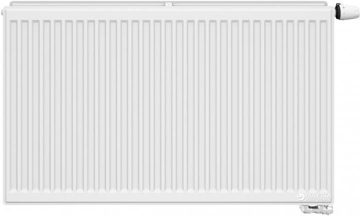 Радиатор HI-THERM 300x900 мм Тип 22 нижний (VK22300900) - изображение 1