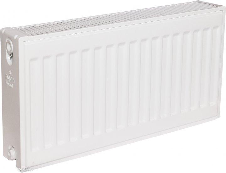 Радиатор стальной боковой COPA 22 тип 300x1600 - изображение 1