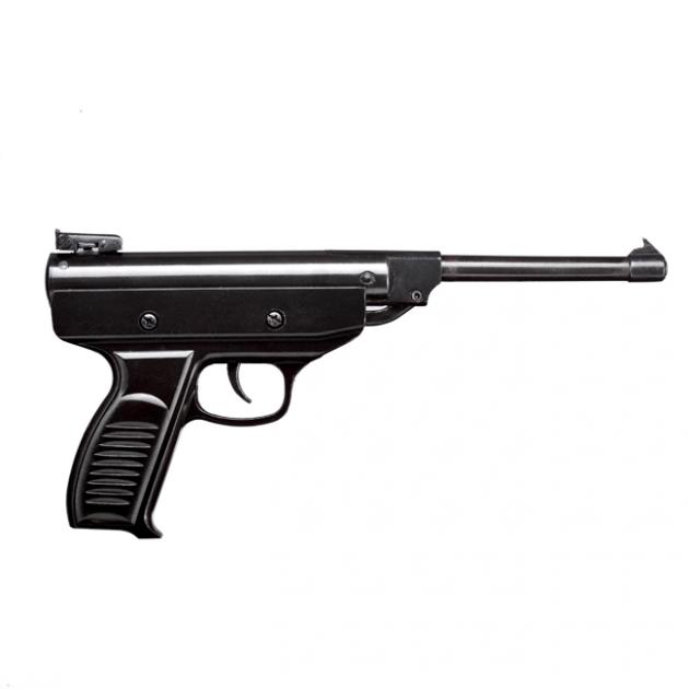 Пневматичний пістолет S3 - зображення 1