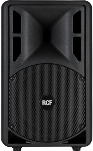 RCF ART310MK3 - изображение 1