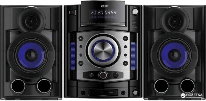Mystery Electronics MMK-930UB - изображение 1