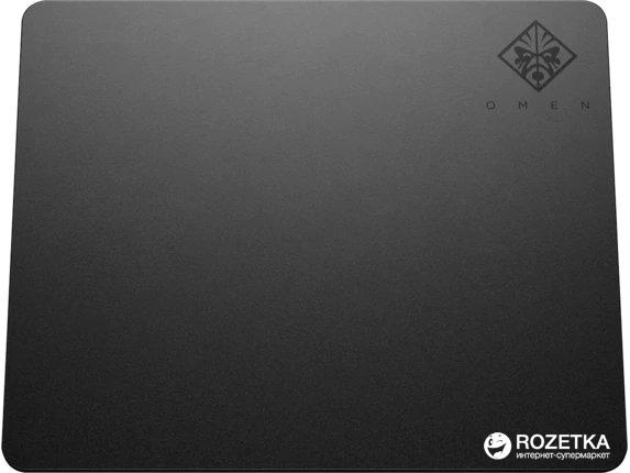 Игровая поверхность HP OMEN 100 Control (1MY14AA) - изображение 1