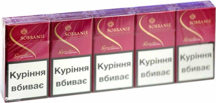 Купить блок сигарет собрание лицензия на табачные изделия в розничной торговле