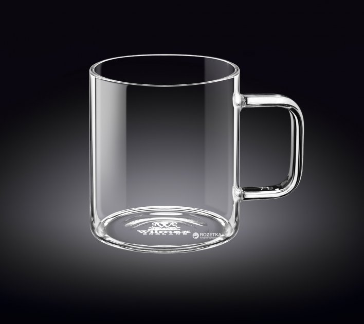 Чашка Wilmax Thermo 250 мл (WL-888605) - изображение 1