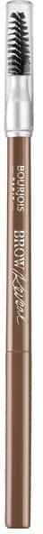 Карандаш для бровей Bourjois Brow Liner 2 0.35 г (3614226956316) - изображение 1