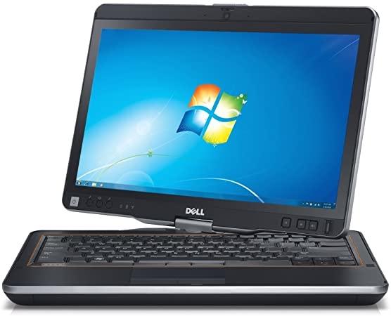 Б/у Ноутбук Dell Latitude XT3 / Intel Core i3 (2 покоління) / 4 Гб / Клас B - зображення 1
