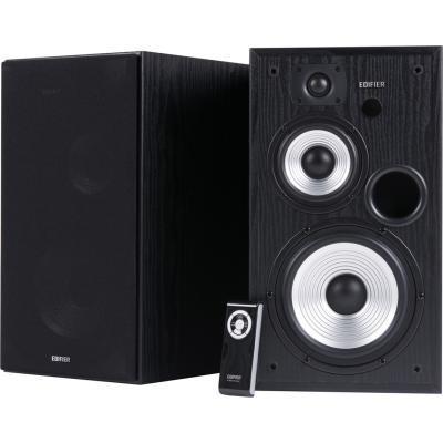 Акустическая система Edifier R2700 Black - зображення 1