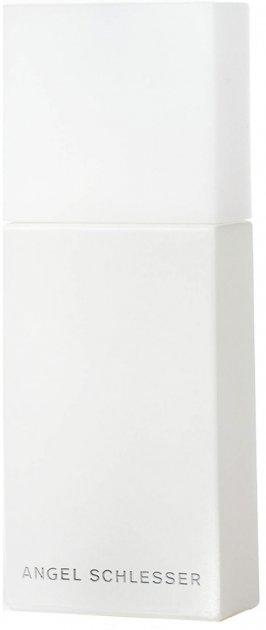 Тестер Туалетная вода для женщин Angel Schlesser Femme 100 мл (8427395657206) - изображение 1