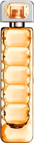 Тестер Туалетная вода для женщин Hugo Boss Orange 75 мл (737052238111) - изображение 1