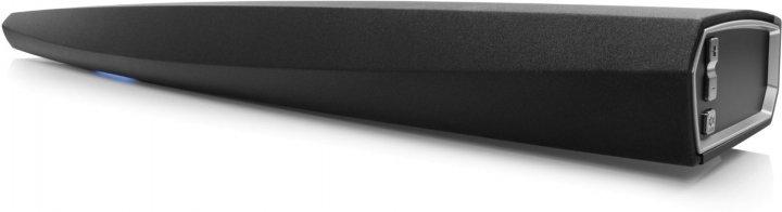 Саундбар Denon HEOS Bar Black (234625) - изображение 1