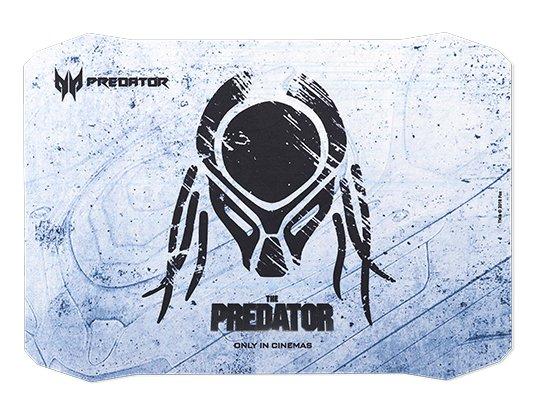 Игровая поверхность Acer Predator Fox's Speed (NP.MSP11.00F) - изображение 1