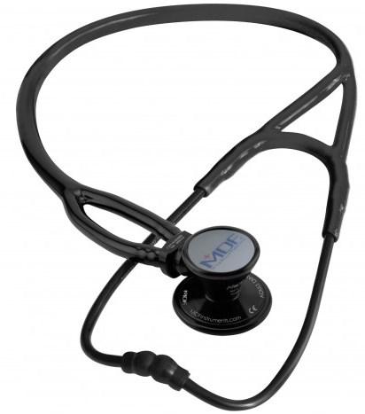 Стетоскоп MDF Cardio-X 797X-ВО - изображение 1