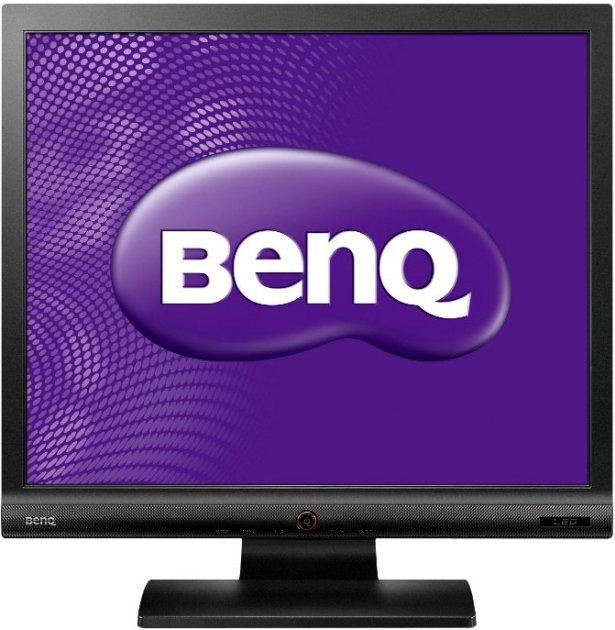 BenQ BL702A - зображення 1