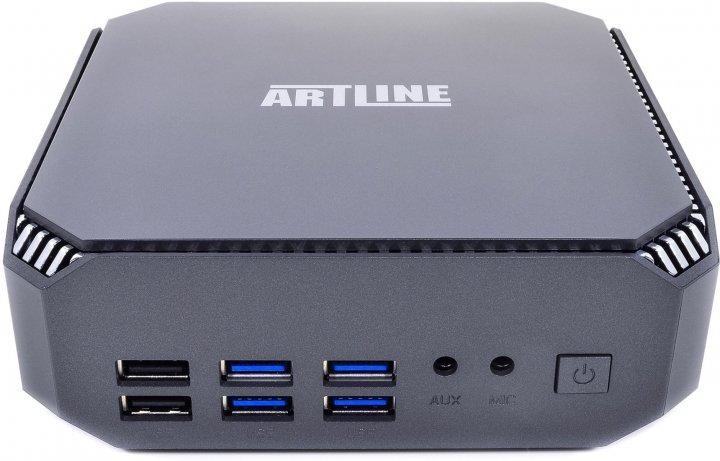 Компьютер Artline Business B12 v02 (B12v02) - изображение 1