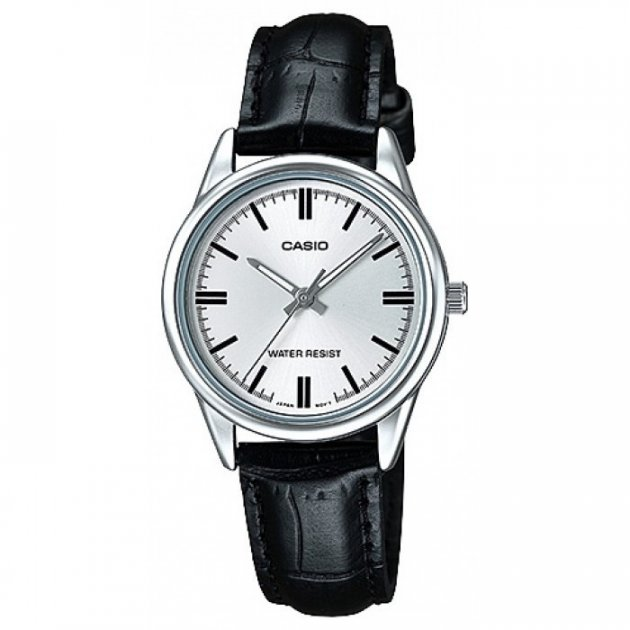 Женские часы Casio LTP-V005L-7AUDF - изображение 1
