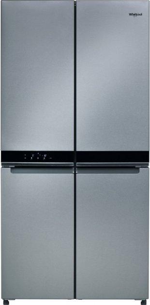Многодверный холодильник WHIRLPOOL WQ9 B2L - изображение 1
