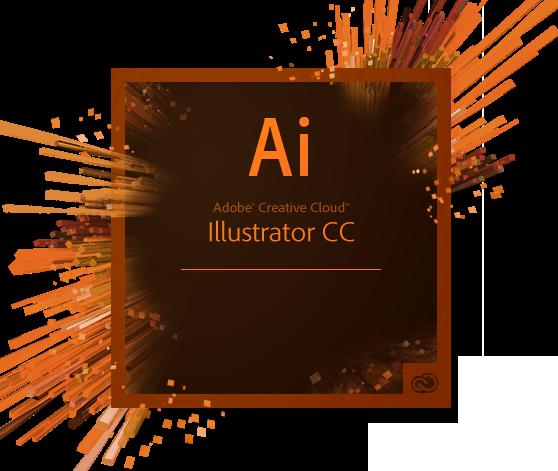 Adobe Illustrator CC for teams. Ліцензія для комерційних організацій і приватних користувачів, річна передплата (VIP Select передплата на 3 роки) на одного користувача в межах замовлення від 10 до 49 (65297603BA12A12) - зображення 1