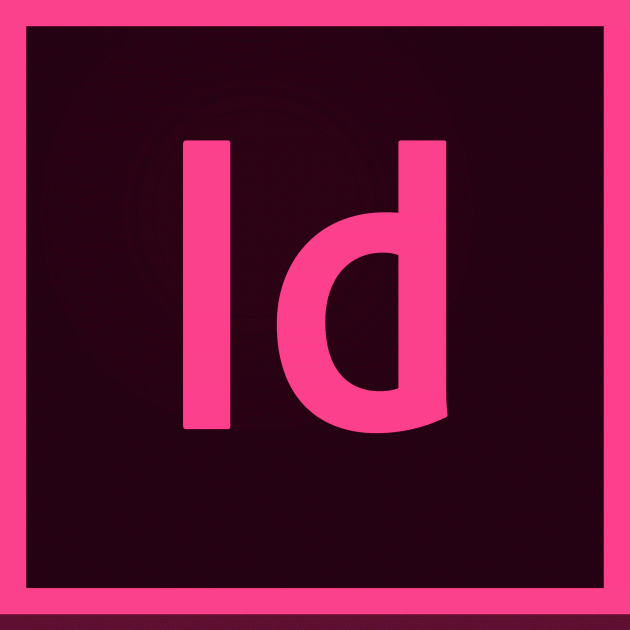 Adobe InDesign CC for teams. Ліцензії для комерційних організацій і приватних користувачів, річна передплата на одного користувача в межах замовлення від 10 до 49 (65297582BA02A12) - зображення 1