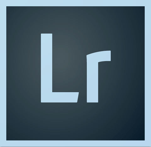 Adobe Lightroom Classic CC for teams. Ліцензія для комерційних організацій і приватних користувачів, річна передплата на одного користувача в межах замовлення від 10 до 49 (65297834BA02A12) - зображення 1