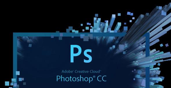 Adobe Photoshop CC for teams. Ліцензія для комерційних організацій і приватних користувачів, річна передплата на одного користувача в межах замовлення від 50 до 99 (65297615BA03A12) - зображення 1