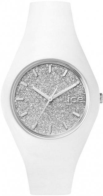 Женские часы ICE Watch ICE.018689 - изображение 1