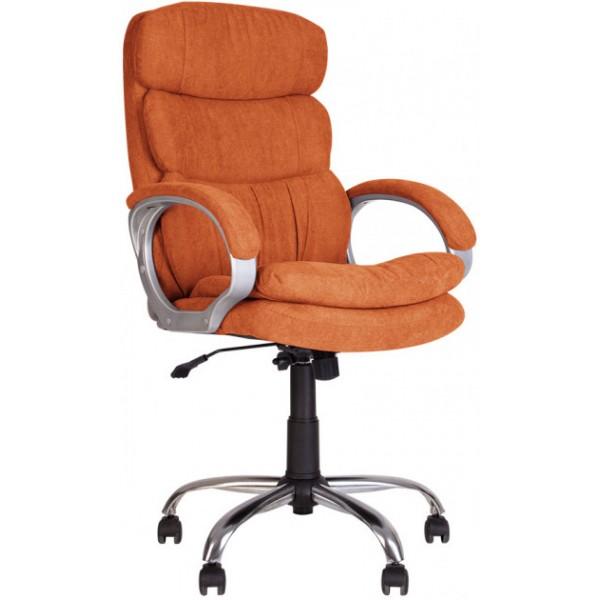 ткань для обивки офисного кресла купить