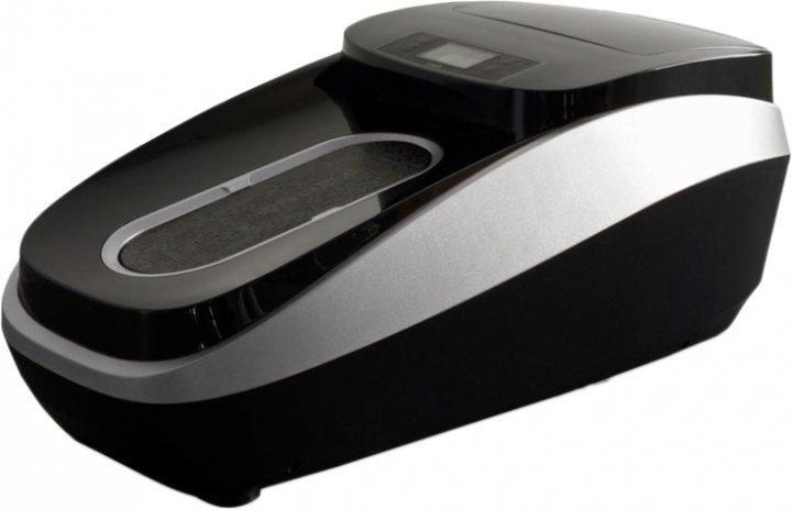 Аппарат для надевания бахил ZQT (XT46C) - изображение 1