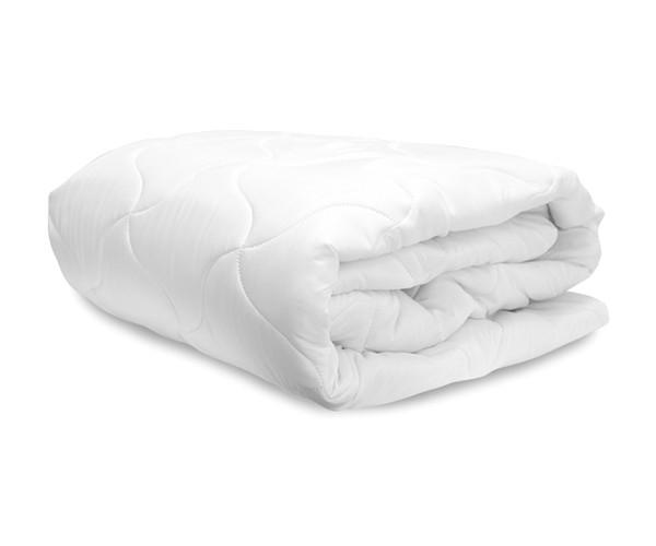 купить ткань микрофибра для одеяла