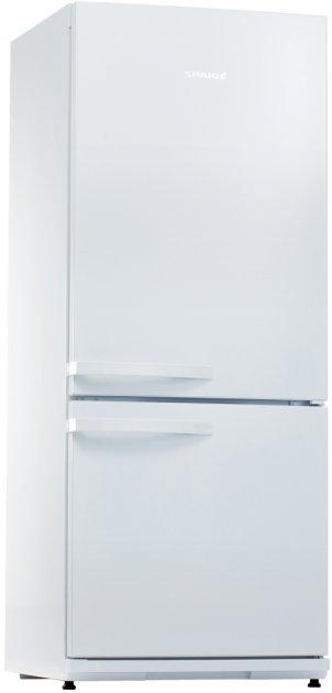Холодильник Snaige RF27SM-P1002E (6631501) - изображение 1