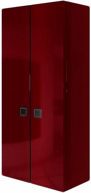 Пенал BOTTICELLI Rimini RMP-170 бордовый - изображение 1