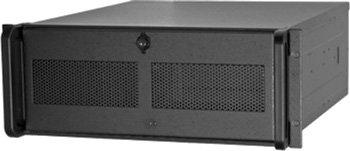 Корпус для сервера Chieftec UNC-410S-B-U3-OP - зображення 1