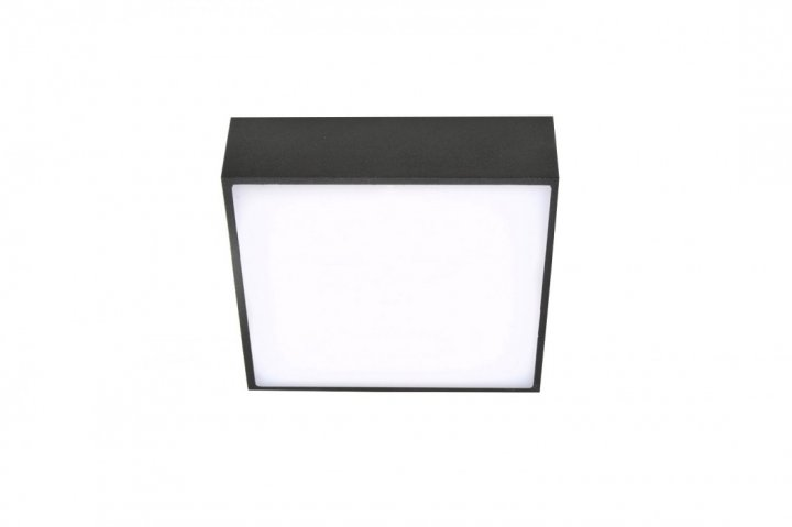 Светильник настенно-потолочный Azzardo AZ2783 FALCO - изображение 1